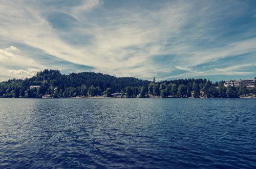 jūra,ežeras,kalnas,kelionė,gamta,kraštovaizdis,vanduo,lauke,vandenynas,dangus,vasara,upė,mėlynas,kranto