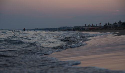jūra,saulė,vaizdu į jūrą,saulėlydis,dangus,šventė,daugiau,žiūrėti į daugiau,Turkija,papludimys,vasara,žvejys,kurortas,turkų riviera,atsipalaiduoti,vakaruose
