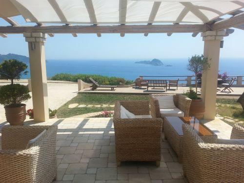 jūra,holas,Viduržemio jūros,vasara,kavinė,atsipalaiduoti,Atsipalaiduoti,panorama