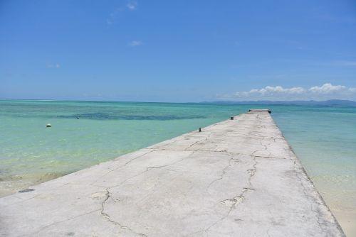 jūra,mėlynas dangus,vasara,kranto,papludimys,pietų sala,nesibaigianti vasara,Ishigaki sala
