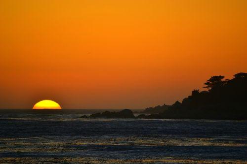 jūra,vandenynas,vanduo,bangos,gamta,horizontas,papludimys,Krantas,kranto,dangus,saulėlydis,vaizdas,kalnas