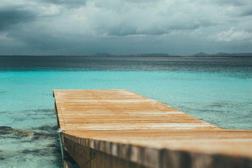 jūra,vandenynas,mėlynas,vanduo,bangos,gamta,papludimys,kranto,smėlis,Krantas