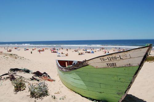 jūra,vandenynas,mėlynas,vanduo,gamta,balta,smėlis,papludimys,Krantas,horizontas,valtis,žmonės,atostogos,palapinė