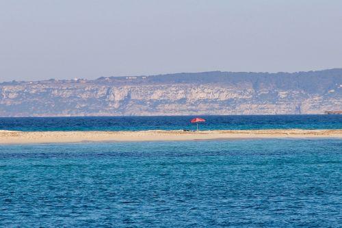 jūra,papludimys,skėtis nuo saulės,smėlio paplūdimys turkis,tuščias paplūdimys labiausiai paplūdimio,šventė,prie jūros,mėlynas,ibiza