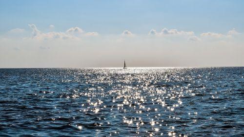 jūra,saulės šviesa,šviesa,gamta,rytas,horizontas,jūros dugnas,saulės šviesa,dangus,debesys,begalybės mėlynas