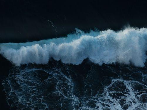 jūra,banga,naršyti,išsipūsti,putos,purkšti
