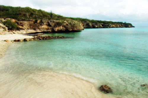 jūra,papludimys,antilai,curacao,smėlis,vanduo,vandenynas,uolos pakrantė,atogrąžų,šventė,kranto,gamta,sala,fonas,kraštovaizdis,vaizdas,Rokas,salos,Smėlėtas paplūdimys,akmenys,nuostabus paplūdimys