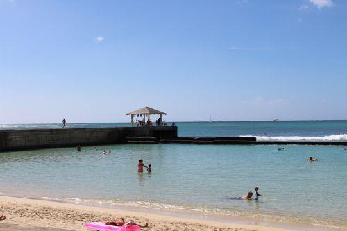 jūra,papludimys,shirahama,smėlio,vasara,mėlynas dangus,saulės šviesa,nesibaigianti vasara,karštas,mėlynas,dangus,gaivus,kranto,pietų sala