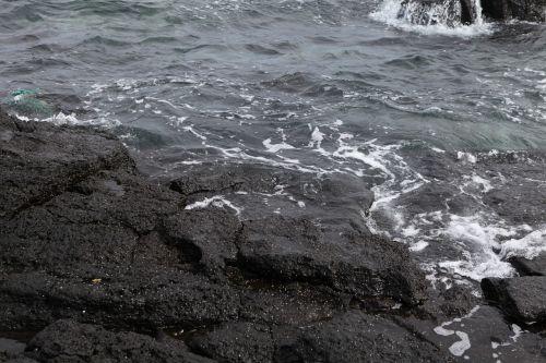 jūra,bazaltas,Jeju sala,bangos,mėlynas,jeju,gamta,kraštovaizdis,turizmas,papludimys,juju jūra,kelionė,tapetai,pakrantės,sala,vulkaninė sala,juoda,mėlyna jūra,smaragdo jūra,akmuo,vulkanas,Korėja