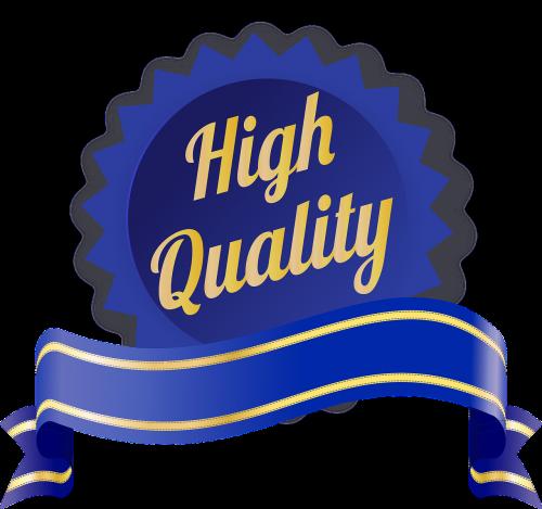 antspaudas,patvirtinimo antspaudas,aukštas,kokybė,simbolis,emblema,etiketė,klasė,puikus,gerai,puiku,personažai,indikatorius,super,gerai,reklama,produkto reklama,sutikimas,reklama,produktas,kokybės kontrolė,sprendimas,pristatymas,nemokama vektorinė grafika