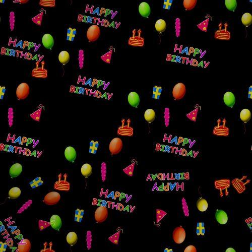 besiūliai,plytelės,pakartoti,modelis,tekstilė,tapetai,fonas,dizainas,besiūlus modelis,modelis besiūlis,fonas vientisas,foninis modelis,gimtadienis,vakarėlis,švesti,šventė,proga,pasikartojimas