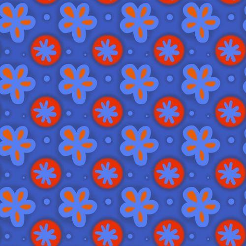 besiūliai,plytelės,pakartoti,modelis,tekstilė,tapetai,fonas,dizainas,besiūlus modelis,modelis besiūlis,fonas vientisas,foninis modelis,mėlynas,gėlės,gėlių,doodle