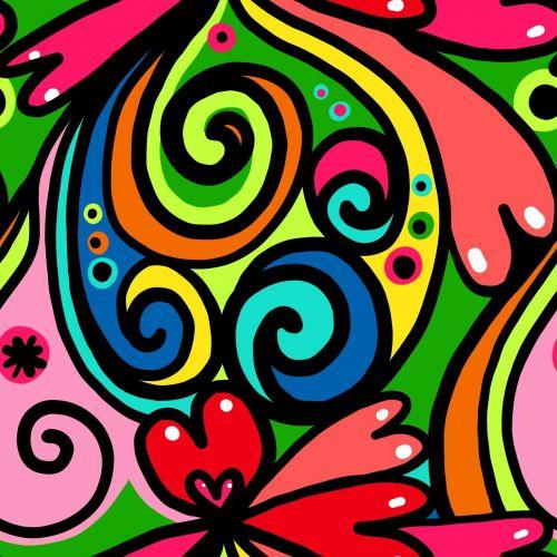 besiūliai,kartojasi,doodle,modelis,animacinis filmas,spalvinga,spalvinga,multi,formos,abstraktus,dizainas,fonas,linksmas