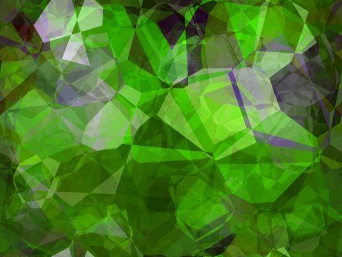 fonas, tapetai, abstraktus, besiūliai, žalias, besiūliai abstrakčios fono žalia