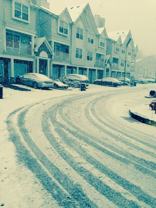 sezonas,balta,šaltas,ledas,sniegas,žiema,šaltis,snieguotas,sušaldyta,lauke,oras,sniegas,Saunus,ledinis,sniegas,blizzard,sniegas
