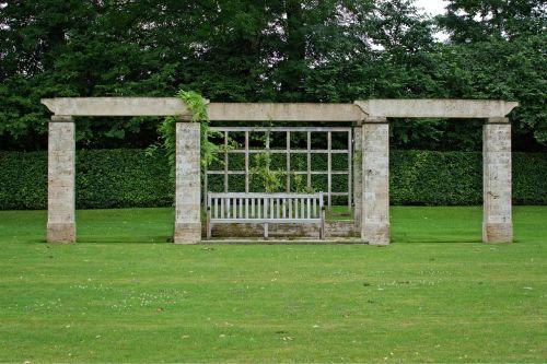 sėdynė,stendas,sėdimųjų zonų,poilsis,bankas,tylus,mediena,jaukus,gamta,atsipalaidavimas,sodo stendas,out,poilsio vieta