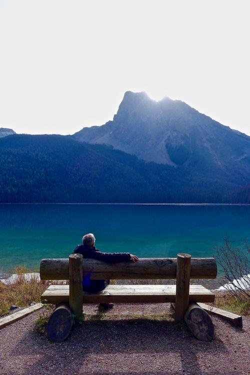 sėdynė,sėdi,vyras,atsipalaiduoti,vaizdas,sėdi,patogus