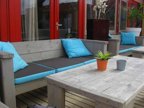 svetainės zona,sėdynė,jaukus,bankas,banko sėdynė,mediena,out