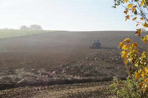 sėkla,ariamasis,Žemdirbystė,technologija,dirvožemis,laukas,landtechnik,akėčios,ūkininkas,žemės ūkio,žemės ūkio mašina,žemės ūkio traktorius,traktorius