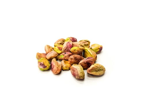 sėklos, maisto, sausas, sveiki, užkandžių, pistacijos, vaisių, skanus, skanus, desertas, pusryčiai, į sveikatą, uoga, džiovintų vaisių, tekstūros, Tropical, pobūdį, tropinių vaisių, daržovių, žalias, Graikija, Sirijoje, Turkija, Kirgizija, Turkmėnistanas, Irane, Pakistano ir Afganistano, dieta, kalorijų, šviežias, egzotiškas, Caro, natūralus, augalų, galia, organinė, Sveikas maistas, daržovės, tradicinis, laukinių vaisių, Žemdirbystė, riešutai, medis, užkandis, Natiurmortas, sausas vaisių, migdolų, žemė, laukas, auginimas, spalva, brendimas, grūdų, ingrediento, įvairovė, nuotrauka, Armėnija, vaizdai, šviežumas, fotografijos, Laisvas, apvalkalas, kevalai, pistacijos, nulupti, svoris, be apvalkalo, be pistacijos apvalkalo, Pistacia vera, pistacijų, alfóncigo, alfónsigo, vitaminai, vitaminas A, vitamino C, vitamino D, vitamino B6, vitamino B12, kalcio, magnio, geležies, Anacardiaceae, muileniečiai, Magnolijainiai, Magnoliophyta, Vakarų Azija, botanika, Savann