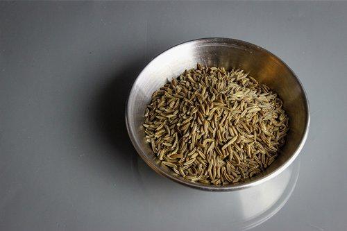 sėklos, kmynai sėklos, paprastųjų kmynų sėklos, maisto, virėjas, ingrediento, prieskonių, natūralus, sveikas