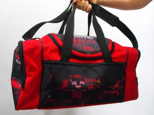 Sportas, nuotrauka, maišas, sporto krepšys