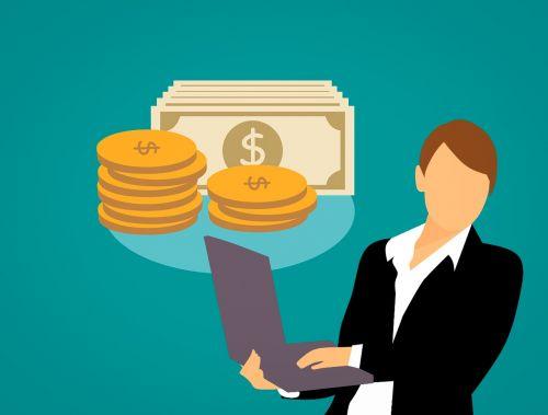 parduoti, verslininkė, prisijungęs, laikyti, pirkti, internetas, technologija, e-komercija, apsipirkimas, kompiuteris, parduotuvė, internetinė parduotuvė, elektroninis, pardavimas, internetas, komercija, pirkimas internetu, pirkti, pirkti internetu, pirkti internetu, komunikacija, finansai, informacija, prietaisas, pirkimas internetu, sumokėti, turgus, mokėjimas, be honoraro mokesčio, nuolaida, madinga, Moteris, france, eiti, įsitikinęs, prabanga, prekybos centras, šiuolaikiška, elegantiškas, pirkimas, šaholinis, pirkėjas, sesija, mažmeninė, stilingas, filialas, rinkodara, be honoraro mokesčio