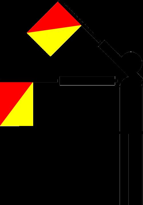 semaforas,vėliava,karinis jūrų laivynas,karinis jūrų laivynas,o,signalas,ženklas,simbolis,jūrų,laivas,komunikacija,kodas,bendrauti,nemokama vektorinė grafika