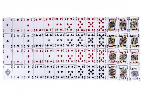 kortelės, žaisti, denio, pokeris, žaidimas, kazino, keturi, žaidėjas, lošti, stalas, laisvalaikis, pasisekė, klubas, linksma, triumfas, žalias, priklausomybe, turtas, koncepcija, sėkmė, azartiniai lošimai, turtas, jaudinantis, įgūdis, laikyti, vegas, makro, rizika, širdis, deimantas, lopai, strategija, žaidimo kortelės rinkinys