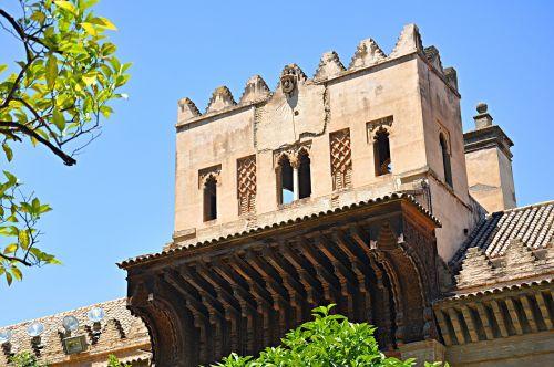 sevilija,Andalūzija,katedra,šventykla,bažnyčia,katalikai,katalikybė,religija,Ispanija,paminklai,architektūra,statyba,tejaroz,islamic,mediena,laikrodis,turizmas,meno,menas