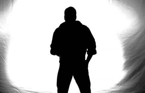 šešėlis,vyras,Patinas,šešėlių žaidimas,veikti,apšvietimas,tamsi,niūrus,kelia