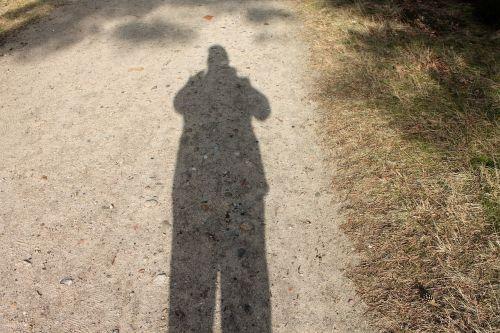 šešėlis,ispaniškas,Silhuette,vyras