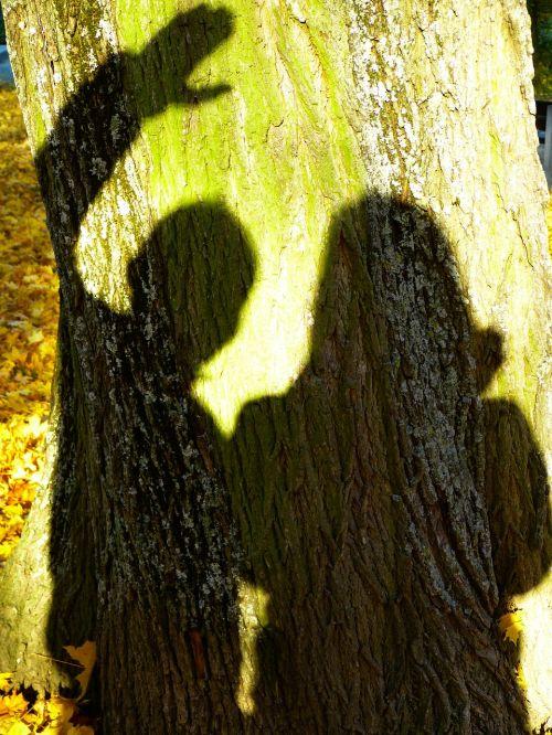 šešėlis,kontūrai,šviesa,šešėlių žaidimas