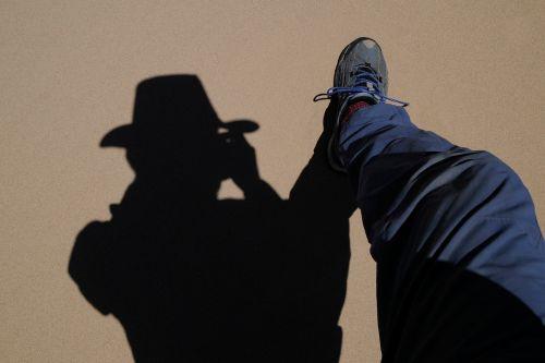 šešėlis,portretas,šešėlių žaidimas