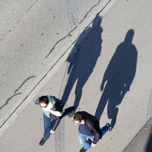 šešėlis,ispaniškas,pėsčiųjų,kopijuoti,vaizdas