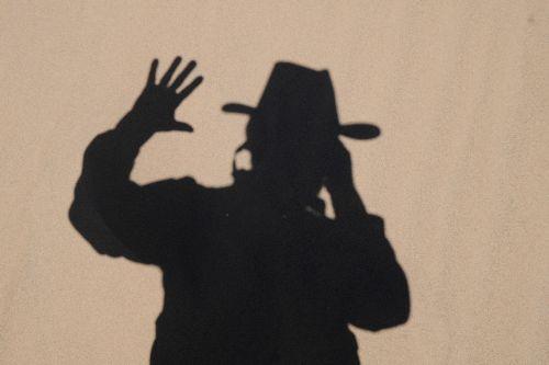 šešėlių žaidimas,portretas,smėlis,ispaniškas