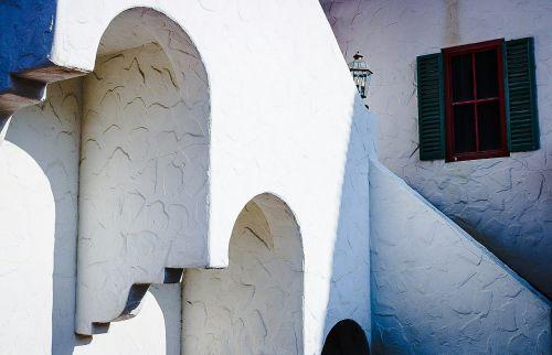 šešėliai,architektūra,laiptai,pastatas,architektūra,žingsniai,namas,laiptinė