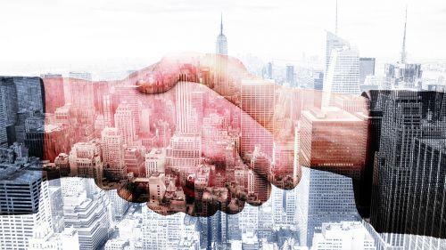 paspausti rankas,verslo komanda,purtant rankas,verslas,sutartis,partnerystė
