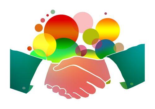 purtant rankas,vyrai,bendradarbiavimas,komanda,Draugystė,Asmeninis,kartu,sėkmė,bendruomenė,komandinis darbas,duoti rankas,spalva,ratas,spalvinga