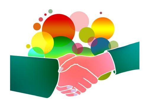 purtant rankas,vyras,moteris,bendradarbiavimas,komanda,Draugystė,Asmeninis,kartu,sėkmė,bendruomenė,komandinis darbas,duoti rankas,spalva,ratas,spalvinga