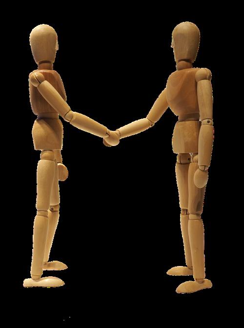 purtant rankas,duoti rankas,Sveiki,sutartys,rankos judesys,Draugystė,sutarties sudarymas,išvadą,antspaudas,suplakti,rankos,duoti,sutartis,priėmimas,izoliuotas