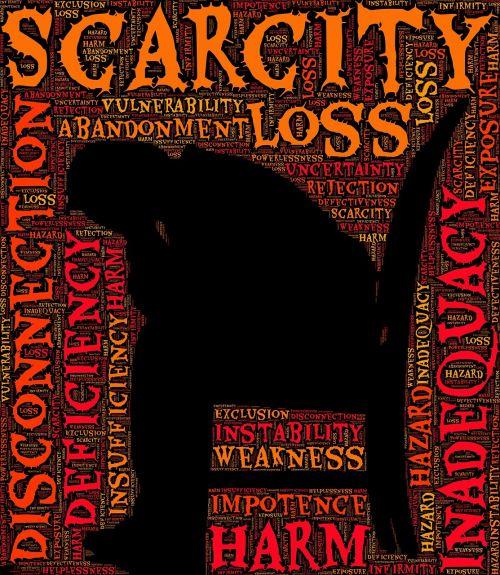 gėda,neviltis,depresija,vienas,liūdnas,stresas,nelaimė,neramus,sielvartas,nugalėjo,vyras,sėdi,kėdė,liūdnas