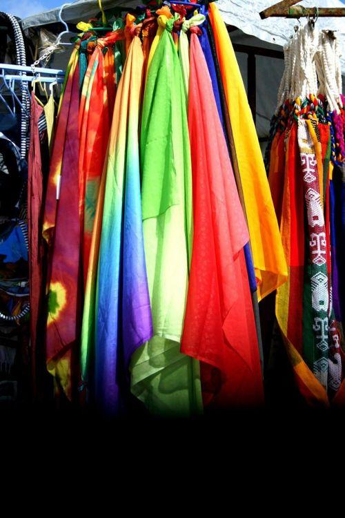 šaliai,medžiaga,prekyvietė,medžiaga,skara,mada,tekstilė,spalvinga,audinys,neckwear