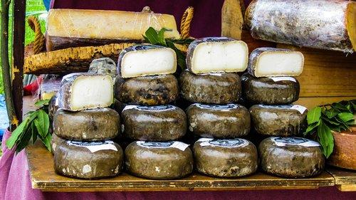 avių sūris, Ožkos sūris, sūris, manchego sūris, maisto, užkandžių, Gurmanams, sveiki, Ispanijos sūris, Deli, skanus, metodas