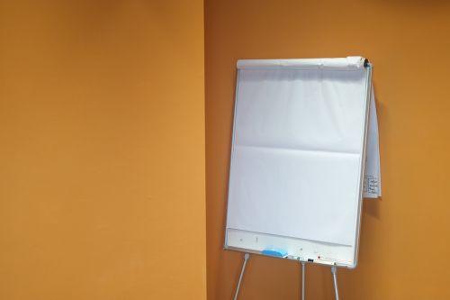 lakštas,popierius,apvalkalas,diagrama,pristatymas,geltona,balta,pastaba,rašiklis,laiškas,verslas,finansai,puslapis,dokumentų valdymas,valdymas,biuras,planą,darbas,rašymas,analizė,ranka,konferencija,susitikimas