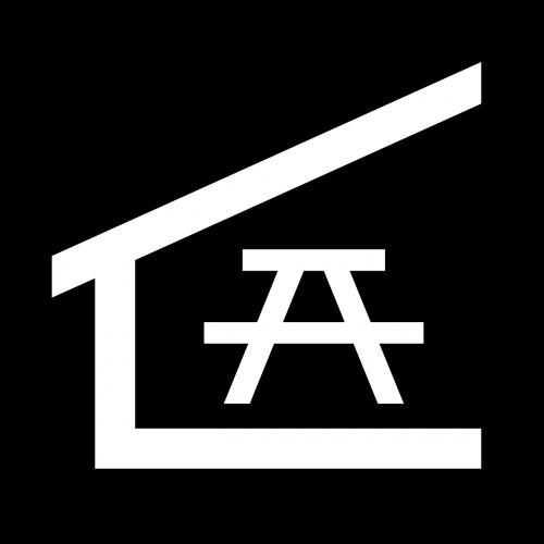 apsaugotas,Vieta iškylai,stendas,Poilsio vieta,poilsio vieta,juoda,simbolis,ženklas,piktograma,nemokama vektorinė grafika