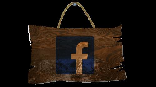skydas,mediena,katalogas,pastaba,ženklai,lenta,dizainas,migracijos pobūdis,Facebook