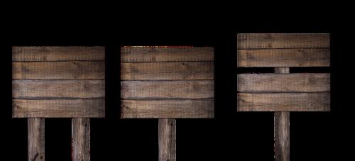 skydas,lenta,mediena,katalogas,etiketė,kelio ženklas,lentos,grūdai,informacijos lentos
