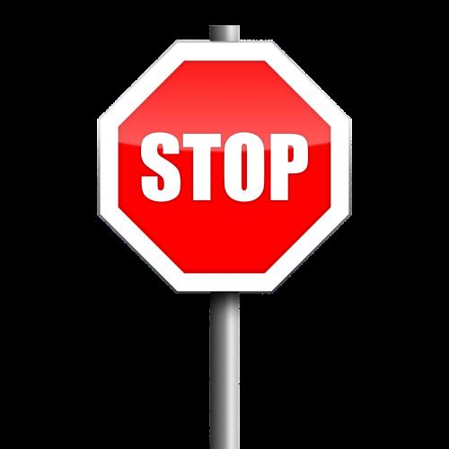 skydas,sustabdyti,eismas,kelio ženklas,turintis,dėmesio,specialūs ženklai,informacijos lentos,kelias,įspėjimas