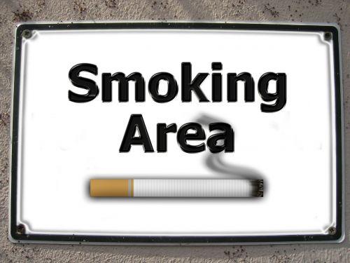 skydas,pastaba,tafalis,rūkymas,rūkančiųjų kampelis,leidimas,cigarečių,dūmai,pelenai,deginimas,nudegimai